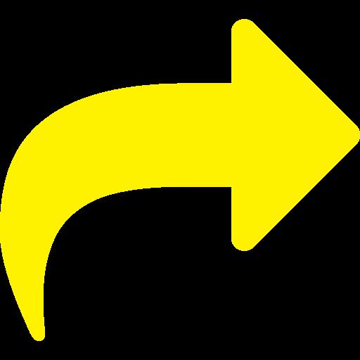 arrow1 frontistirio ioannina diadrasi