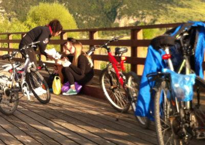 bicycle 2 frontistirio diadrasi ioannina