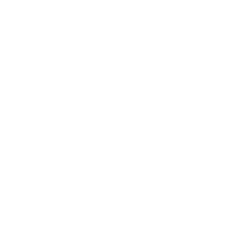 line-icons-53