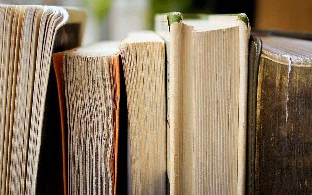 Λεκτικές Δεξιότητες και Κατανόηση Κειμένων