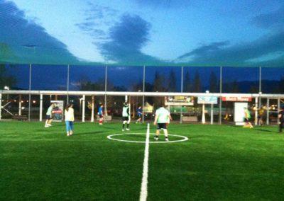 soccer 2 frontistirio diadrasi ioannina