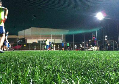 soccer 3 frontistirio diadrasi ioannina
